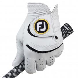 FootJoy StaSof pánská golfová rukavice