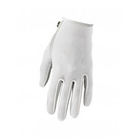 FootJoy StaCooler White Fashion dámská golfová rukavice