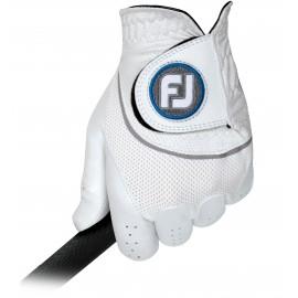 FootJoy HyperFLX pánská golfová rukavice