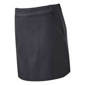 FootJoy Golfleisure Lightweight Woven dámská golfová sukně