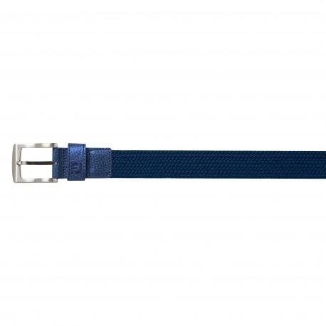 FootJoy Braided Long Belt dámský pásek