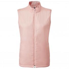FootJoy Lightweight Insulated dámská golfová vesta