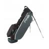 Ping Hoofer Lite Carry Bag - Slate/Black/White