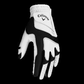 Callaway Opti Fit Junior One Size dětská golfová rukavice