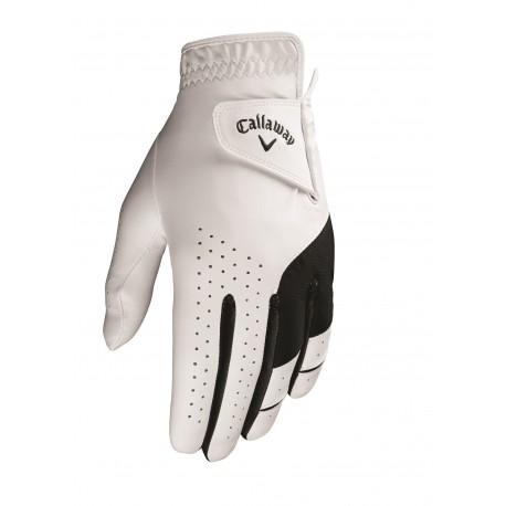 Callaway X Spann dámská golfová rukavice