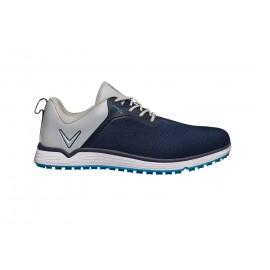 Callaway Apex Lite pánské golfové boty