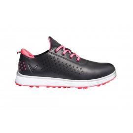 Callaway Halo Diamond dámské golfové boty