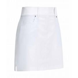 Callaway Ergo Skort 52cm dámská golfová sukně