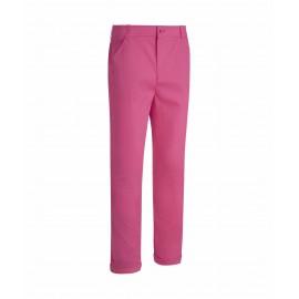 Callaway 5 Pocket Trouser dámské golfové kalhoty
