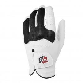 Wilson Staff Conform pánská golfová rukavice