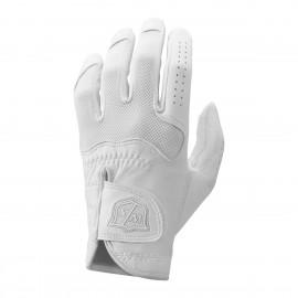 Wilson Staff Conform dámská golfová rukavice