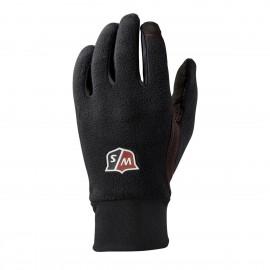 Wilson Staff Winter pánské zimní golfové rukavice