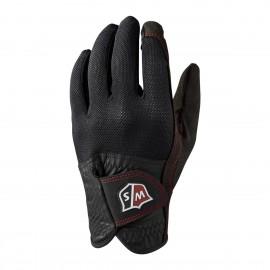 Wilson Staff Rain dámské golfové rukavice do deště