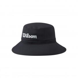 Wilson Staff Rain Bucket klobouk do deště