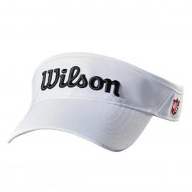 Wilson Staff Visor pánský golfový kšilt
