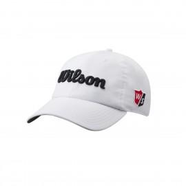 Wilson Staff Pro Tour pánská golfová kšiltovka