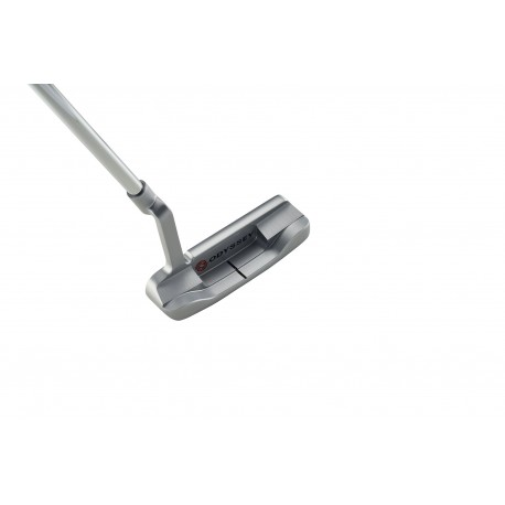 Odyssey White Hot OG Strokelab One Wide S putter 35""