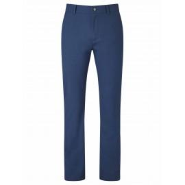 Callaway X Tech Trouser III pánské golfové kalhoty