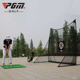 PGM LXW015 golfová síť