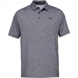 Under Armour Playoff 2.0 Polo pánské golfové tričko