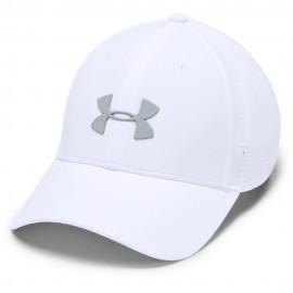 Under Armour Men´s Driver Cap 3.0 pánská golfová kšiltovka