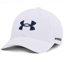 Under Armour Golf96 Hat pánská golfová kšiltovka