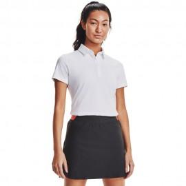 Under Armour Zinger Short Sleeve Polo dámské golfové tričko