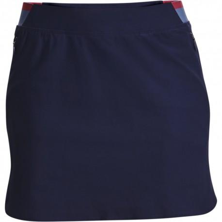Under Armour Links Knit Skort dámská golfová sukně
