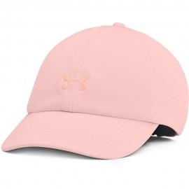 Under Armour Play Up Cap dámská golfová čepice
