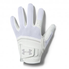 Under Armour Coolswitch dámská golfová rukavice