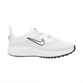 Nike Ace Summerlite dámské golfové boty