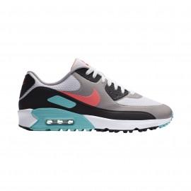 Nike Air Max 90 G pánské golfové boty