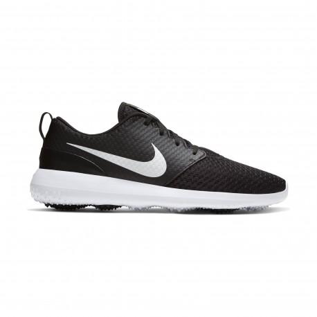 Nike Roshe G pánské golfové boty