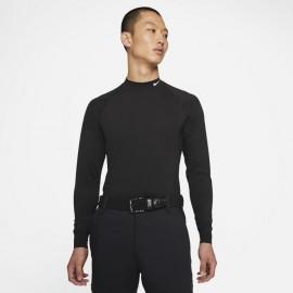 Nike Dri-Fit UV Vapor Longsleeve Top pánské funkční prádlo