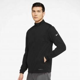 Nike SF Victory Full Zip Jacket pánská golfová bunda