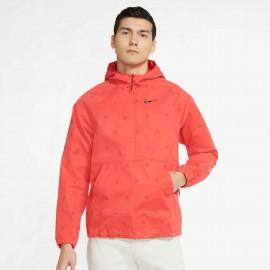 Nike Repel NGC Anorak Jacket pánská golfová bunda