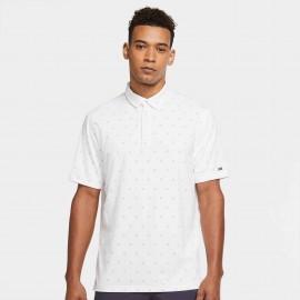 Nike Dri-Fir PLYR X CLB Print Polo pánské golfové tričko