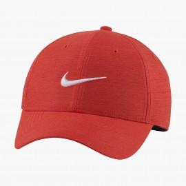 Nike L91 NVLTY Cap pánská golfová kšiltovka