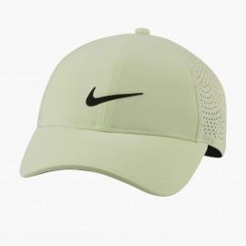 Nike AeroBill H86 Perforated Cap dámská golfová kšiltovka