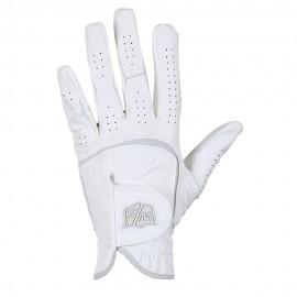 Wilson Staff Grip Plus dámská golfová rukavice pravá