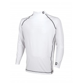 FootJoy Thermal Base Layer Mock