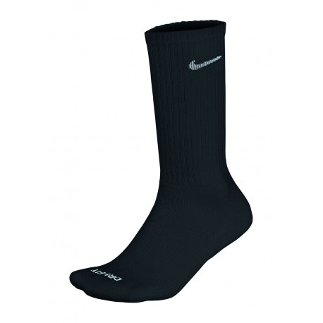 Nike Dri-Fit Crew 3-Pair