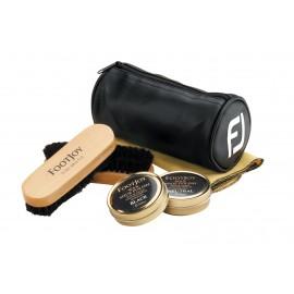 FootJoy Shoe Care Kit