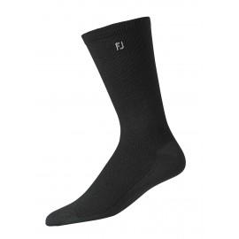 FootJoy ProDry Lightweight Crew pánské ponožky
