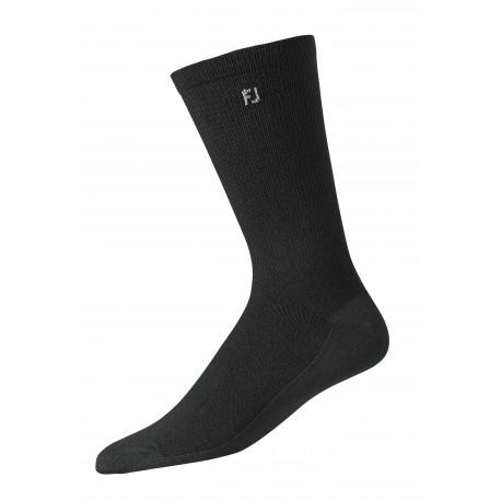 FootJoy ProDry Lightweight Crew Socks