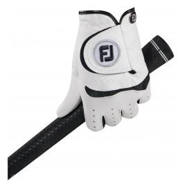 FootJoy Junior dětská golfová rukavice