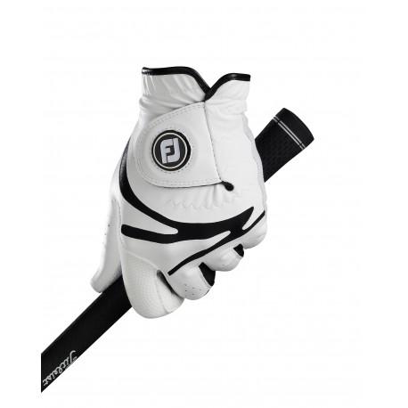 FootJoy GTextreme dámská golfová rukavice