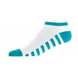 FootJoy ProDry Lightweight Fashion dámské ponožky