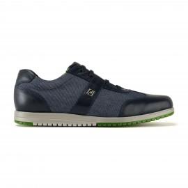 FootJoy Casual Collection dámské golfové boty
