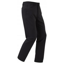 FootJoy Performance Slim Fit pánské golfové kalhoty